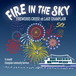 Fire+in+the+Sky%21+Fireworks+Cruise