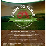 Farm+to+Table+Benefit+Dinner