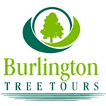 Burlington+Tree+Tours