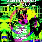 ZeNTH+Power+Picnic