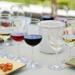 Pairing+Food+and+Wine%3A+Vermont+Wines